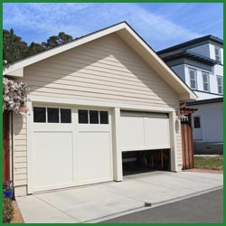 Quality Garage Door Dallas, TX 469-606-9635